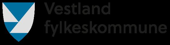 Artiklar frå Bibliotekutvikling Vestland